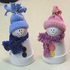 Kids Art Crafts