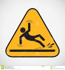 Caution Wet Floor Banana Sign by Banana Peel Stock Photography Image 15379702