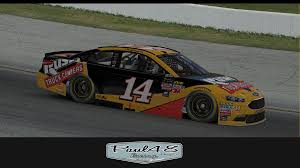 2018 Clint Bowyer Rush Truck Centers By Thomas S. - Trading Paints Rush Trucking Jobs Best Truck 2018 Rushenterprises Youtube Center Oklahoma City 8700 W I 40 Service Rd Logo Png Transparent Svg Vector Freebie Supply Lots Of Brand New La Pete 520s Here Flickr Looking To Renew Nascar Sponsorship Add Races Peterbilt Mobile Alabama Image 2017 From Denver Chilled Water System Fall Columbia Tony Stewart 2016 124 Nascar Diecast Declares First Dividend As 2q Revenue Profits Climb Just A Car Guy The Truck Center Repairs Etc In Fontana