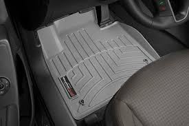 Weathertech Floor Mats Nissan Xterra by Where Are The Best Weathertech Floor Liners Best Deals U0026 Prices