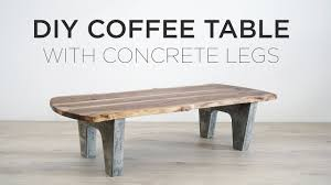 DIY Coffee Table With Concrete Legs Home Page Fniture One 22 Best Cafs And Coffee Shops In Paris Cond Nast Traveler Diy Motorized Table Conceals 4k Lg Projector A Selection Of Unique Tables For Revamped Living Rooms Traditions 3piece Patio Bistro Set With 2cast Alinum Swivel Rockers Beige Cushions 32 Round Chairs Formssurfaces Lamp Buy Online Or Click Collect Leekes Crank Industrial Vintage The Expandable Ding Room For Small Spaces Viennese Coffee House Wikipedia Bar Stools Coaster And Casual Us 7513 37 Offbar Morden Pinewood Top Chair Height Adjustable Counter Pipe Style Kitchen Chairin