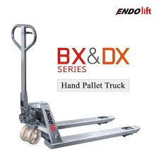 Hand Pallet Ac Series Hand Pallet Truck New Lead Eeering Pteltd Singapore Eoslift Stainless Steel Manual Forklift 3d Illustration Stock Photo Blue Fork Hand Pallet Truck Isolated On White Background 540x900mm Forks Trucks And Pump Bt Lwe160 Material Handling Tvh Justic Cporation Jual Harga Termurah Di Lapak Material Handling Dws Silverline Standard Bramley Mulfunction Handling Transport M 25 13 Trucks From Hyster To Meet Your Variable Demand St Lifterhydraulichand 15 Ton