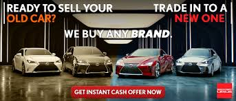 Los Angeles Lexus Dealer In Torrance, CA | South Bay Lexus South Bay Ford Rated 47 Out Of 5 Stars Dealership In Los Velocity Truck Centers Carson Freightliner Isuzu And Hino Trucks Yahoo Local Search Results Graff Center Flint Saginaw Michigan Sales Beach Cities Driving School Home Hfi North Dealership Serving On Dealer Calgary Ab Used Cars New West Centres 2017 For Sale Who Is Compare F150 Vs Chevy Silverado 1500 Ram