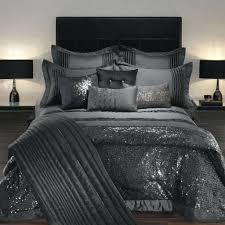 tar boys bedding sets – Clothtap