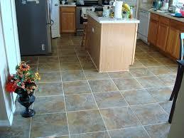tiles leather floor tiles prices leather floor tiles uk