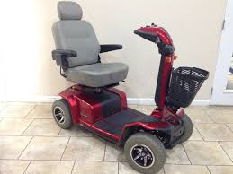 Hoveround Power Chair Commercial by Pride Celebrity Xl C4450dx 4 Wheel Scooter Http Www