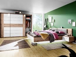 schlafzimmer rondino günstig kaufen segmüller