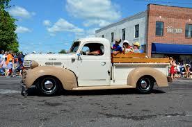 100 Antique Dodge Trucks Wallpaper Old Classic Truck Automobile Antique Events