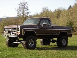 1977 Chevy Truck 4x4 Chevrolet Silverado 1500 Questions How Expensive Would It Be To Chevy 4x4 Lifted Trucks Graphics And Comments Off Road Chevy Truck Top Car Reviews 2019 20 Bed Dimeions Chart Best Of 2018 2016chevroletsilveradoltzz714x4cockpit Newton Nissan South 1955 Model Kit Trucks For Sale 1997 Z71 Crew Cab 4x4 Garage 4wd Parts Accsories Jeep 44 1986 34 Ton New Interior Paint Solid Texas 2014 High Country First Test Trend 1987 Swb 350 Fi Engine Ps Pb Ac Heat