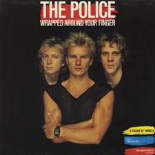Top 10 Police Songs Public Enemy 911 Is A Joke Lyrics Genius Best Choice Products 12v Kids Rc Remote Control Truck Suv Rideon Tom Cochrane Reworks Big League Lyrics To Honour Humboldt Broncos Dead Kennedys Police Lyricsslideshow Youtube Tow Formation Cartoon For Kids Videos The 10 Best Songs Louder Top Songs Ti Dime Trap Album 20 Of The Xxl Lud Foe Poof 4 Jacked Lumber 50 Craziest Chases Complex Lil Baby Exotic Fuck Mellowhype