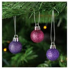 5ft Christmas Tree Tesco by Pink Christmas Decorations Tesco Billingsblessingbags Org