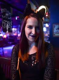 Gas Lamp Des Moines by 39 Photos Born Wild Halloween At Gas Lamp