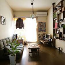 100 Apartment Interior Design Photos 7 Stylish Decorating Ideas For A Japanese Studio
