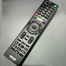 Sony Kdf 50e2000 Lamp Door by Compare Prices On Tv Remote Sony Online Shopping Buy Low Price Tv