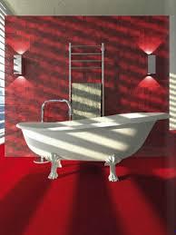 moquette salle de bain la collection radici sit in dolce vita sb
