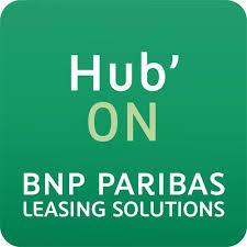 rue du port nanterre hub on bnp paribas leasing solutions reviews brand information