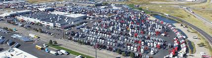 100 Warner Truck Center S S Acquired By Premier Group