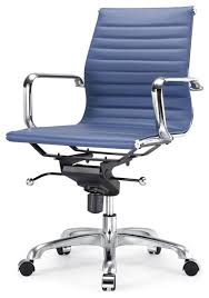 beauteous 10 office chair blue decorating inspiration of modern
