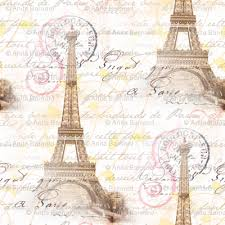 Tags Paris Vintage Wallpaper Tumblr Hd Pink