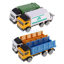 Hot Sale 2Pcs Plastic Painted Model Cars Truck Toys For Kids DIY ... 122 Large Garbage Truck Sanitation Children Toys Kids Inertia The Top 15 Coolest For Sale In 2017 And Which Is Usd 10180 Cat Carter Electric Plowing Truck Heavy Duty Crawler Toy Trucks That Tow And Advertised On Tv Metal For Toddlers Cute Toys Classic Car Set Cars Hiinst Best Seller Drop Ship Christmas Gift Disassembly Antique Monster Jeep Hot Wheels Pac Man Learn Colors With Pac Man Back To Future Llc Fire Rc Transforming One Lift Boys 2 3 4 5 Year Old Boy Kids Lights Toddler Semi 18 Wheeler Semi Rig Ride