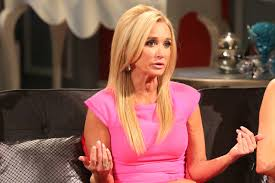 Kyle Richards Halloween 2015 by The Fall Of Kim Richards Star Of U0027real Housewives Of Beverly Hills U0027