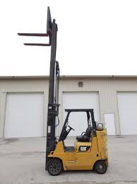 Used CAT Forklifts & Telehandlers For Sale | Nationwide Freight Used Heavy Equipment Sales North South Dakota Butler Machinery 2008 Caterpillar 730 Articulated Truck For Sale 11002 Hours Non Cdl Up To 26000 Gvw Dumps Trucks Dp30n Forklift Truck Used For Sale 2012 Cat Ct660l Polk City Flfor By Owner And Trailer 2014 Roll Off 016129 Parris Garbage Used 1989 3406 Truck Engine For Sale In Fl 1227 New 795f Ac Ming Offhighway Carter Dump N Magazine Western States Cat Driving The New Ct680 Vocational News