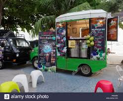 PATTAYA, THAILAND - MAY 8, 2018: Food Trucks Are Selling Food And ... Blog Five Sisters Food Co The Louisville Truck Bible Hottest New Trucks Around The Dmv Eater Dc Pin By Spaces Llc On Mobile Fooddrinkdessert Sweettooth In Seattle Best Coast Coastal Living Indian Vending For Sale Ccession Nation 8 New Appetizing Eateriesonwheels To Taste Test At Truckn Trucks Invade Kenosha And Theyre Not Just Pushing Ice 1206 170528 Sweet Treats Ice Cream Dessert 12 Great That Will Cater Your Portland Wedding