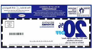 Bed Barh Abd Beyond - Kmart Childrens Books Bath And Body Works Coupon Promo Code30 Off Aug 2324 Bed Beyond Coupons Deals At Noon Bed Beyond 5 Off Save Any Purchase 15 Or More Deal Youtube Coupon Code Bath Beyond Online Coupons Codes 2018 Offers For T Android Apk Download Guide To Saving Money Menu Parking Sfo Paper And Code Ala Model Kini Is There A For Health Care Huffpost Life Printable 20 Percent Instore