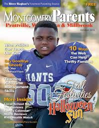 Trinity Lutheran Church Pumpkin Patch Baton Rouge by Montgomery Parents Magazine October 2016 By Keepsharing Issuu