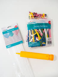 Parade Float Supplies Now by Baby You U0027re A Firework Project Nursery