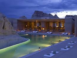 100 Utah Luxury Resorts Amangiri Our Pools In 2018 Pinterest Places Amangiri