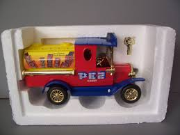 PEZ Tanker Bank Truck- Discontinued Umc Ice Cream Truck Used Food For Sale In Pennsylvania Agcs Famous Candy Agc Dare Takes Made Better Message To The Streets Marketing Magazine Tempers Flare Over Patricks Pantry By Tanner Harding 1995 Intertional Crew Cab Eye Photo Image Gallery Lilac Festival Calgary Cheap Find Deals On Line At Alibacom Nitto Drivgline Gas Galpin Auto Sports Ford Raptor Icon 1954 Chevrolet Ton Pickup The Star Candy Apple Red Truck Bballchico Flickr Greenlight M2 Machines World Hot Wheels More Whats New In