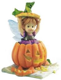 Blue Pumpkin Nib Amazon by Chocolate Fairy My Little Kitchen Fairies Http Www Amazon