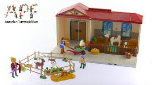 Playmobil Country 4897 Take Along Farm - Playmobil Build Review ... 7145 Medieval Barn Playmobil Second Hand Playmobileros Amazoncom Playmobil Take Along Horse Farm Playset Toys Games Dollhouse Playsets 1 12 Scale Nitronetworkco Printable Wallpaper Victorian French Shabby Or Christmas Country Themed Childrens By Playmobil Find Unique Stable 5671 Usa Trailer And Paddock Barn Fun My 4142 House Animals Ebay Pony 123 6778 2600 Hamleys For Building Sets Videos Collection Accsories Excellent Cdition