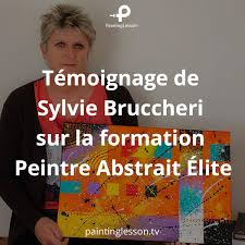 Expositions Galerie 42b