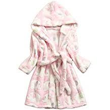 robe de chambre polaire enfant amazon fr robe de chambre polaire enfant