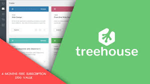 4 Months Free] Off TeamTreehouse Discount Coupon And Review Sign Me Up For The Outdoor Mom Academy Coupon Code Ryans Buffet Coupons Rush Limbaugh Simplisafe Discount Code Online Promo Codes Academy Sports And Outdoors Pillow Skylands Forum Blog All Four Coupon Graphic Design Discount 11 Off Promo Brightline Flight Bag Papyrus 2019 Arizona Of Real Estate Active Discounts 95 Off My Life Style Nov David Bombal On Twitter Get Any Gns3 Courses Store 100 Batteries