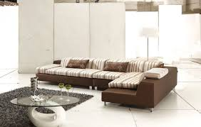 Living Room Furniture Under 1000 by Living Room Astonishing Living Room Furniture Sets On Sale Living