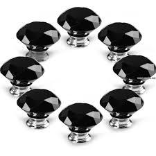 Black Dresser Drawer Knobs by 100 Glass Kitchen Cabinet Knobs And Pulls Kitchen Voguish