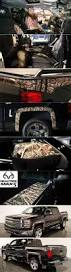Realtree Outfitters Floor Mats by 17 Best Things I Want For My Truck Images On Pinterest Lifted