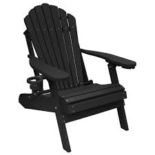 Deluxe Oversized Poly Lumber Folding Adirondack Chair With Cup Holders Beachcrest Home Ermera Rocking Chair Reviews Wayfair I Love The Black Can Spraypaint My Rocker Blackneat Porch With Tortuga Outdoor Portside Plantation Wicker Wickercom Costway Set Of 2 Wood Rocker Indoor Edge Sling Collection Commercial Fniture Texacraft Amazoncom Prescott 3piece White Garden Chairs The Amish Company Loop Ding Chair Harbour Polywood Adirondack Rockers Bestchoiceproducts Best Choice Products 3piece Patio Bistro Bradley Slat Chair200sbfrta Depot