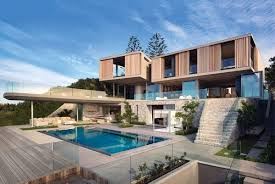 100 Stefan Antoni Architects The House Plans In South Africa By SAOTA In 2019