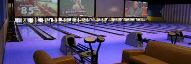 alley cats arlington alley cats automatic scoring system for bowling steltronic service