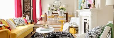 100 Bungalow Living Room Design Marias Maria Killam The True Colour Expert
