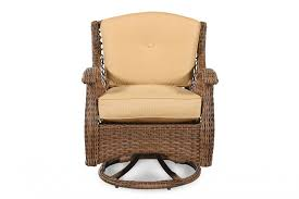 furniture adorable modern swivel patio chairs for exterior