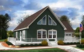 Cape Cod Michigan Modular Homes Prices Floor Plans