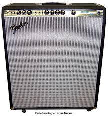 Fender Bassman Cabinet Screws by Fender Silverface Bassman 10 U2013 Ampwares