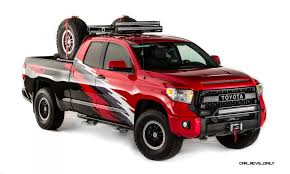 2016 TOYOTA TUNDRA TRD Pro Trophy Truck - Best In Baja? Slash 4x4 116 4wd Rtr Short Course Truck Scott Douglas By Trophy Wikipedia Torc Off Road Racing Trucks Borlaborla Lucas Oil Series Jr2 Kart Round 3 Lake Elsinore Wins For Mopar And Nissan In Traxxas Auto News Returns To Chicagoland Speedway For 2015 Xtreme Best Towingwork Motor Trend Project Nsp1 Official Release Video Youtube Tundraoffroad Instagram Shooutsunday Camspixs In The Junior 2 Miniature At Glen Helen Raceway 2014 44 Fordham Hobbies