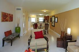 Directions To Living Room Theater Boca Raton by The Forum Rentals Boca Raton Fl Apartments Com