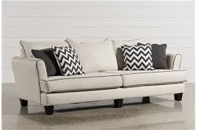 Levin Furniture Credit Card Plan For Decoration Sweet Home 52 With